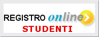 registro on line studenti.png