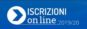 logo iscrizioni