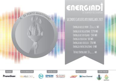 Locandina premio energiadi
