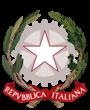 Istituto Comprensivo di Porto Mantovano logo